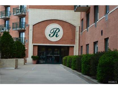 123 Mamaroneck Avenue Mamaroneck, NY MLS# 4443237