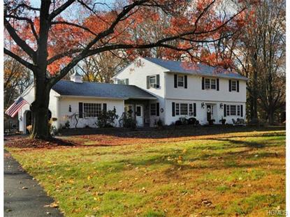Real Estate for Sale, ListingId: 33066153, Montebello,NY10901