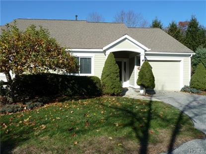 684 Heritage Hills Drive Somers, NY MLS# 4443529