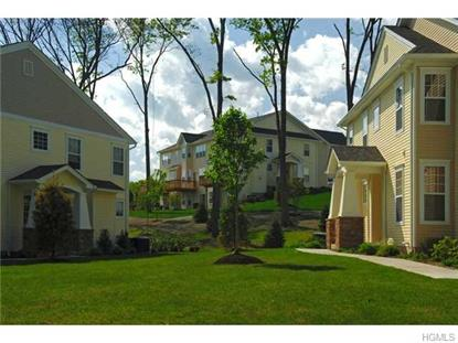 15 Arden Court Middletown, NY MLS# 4443619