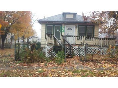 122 Arlington Avenue Staten Island, NY MLS# 4443704