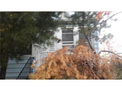 303 Netherland Avenue Staten Island, NY MLS# 4443705