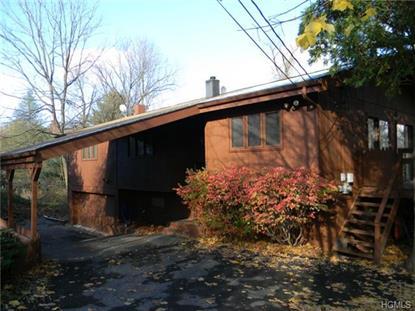 12 North Drive Poughkeepsie, NY MLS# 4444024