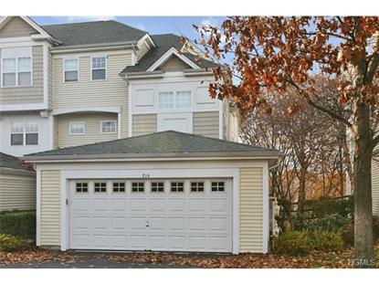 214 Viewpoint Terrace Peekskill, NY MLS# 4444139