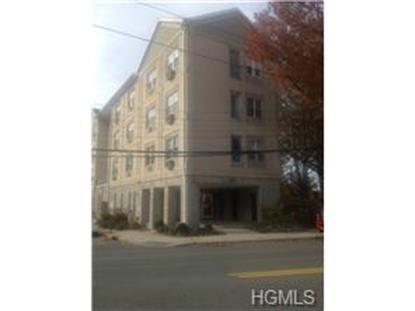 400 Mount Pleasant Avenue Mamaroneck, NY MLS# 4444145