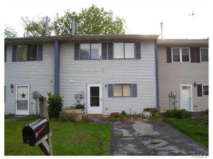 29 Rivervale Road Middletown, NY 10940 MLS# 4444231