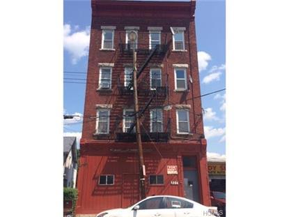 307 North Division Street Peekskill, NY MLS# 4444240