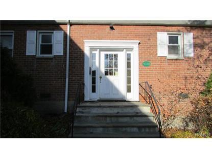 907 Palmer Avenue Mamaroneck, NY MLS# 4444440