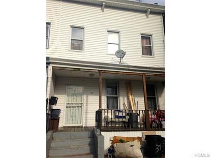 37 Cortlandt Street Mount Vernon, NY MLS# 4444529