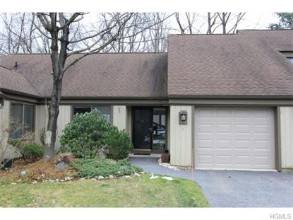 971-D Heritage Hills Drive Somers, NY MLS# 4444634