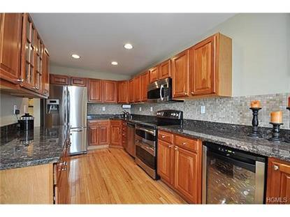 103 Hillcrest Lane Peekskill, NY MLS# 4444773