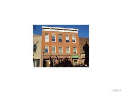 12 North Division Street Peekskill, NY MLS# 4444987