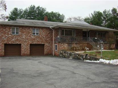 919 Garfield Street Peekskill, NY MLS# 4445004