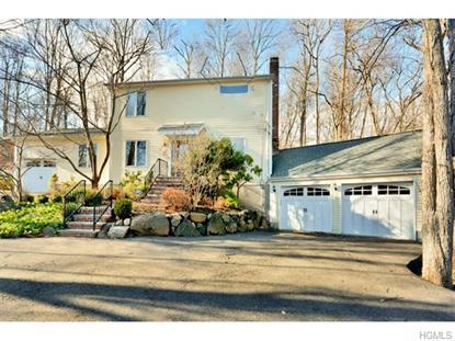 7 Charles W Briggs Road Croton on Hudson, NY MLS# 4445042