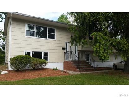 127 North Middletown Road Nanuet, NY MLS# 4445153