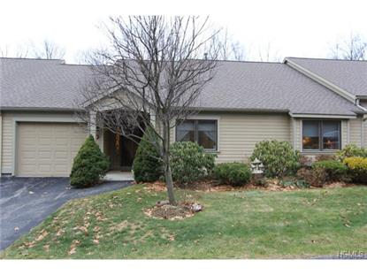 866 Heritage Hills Drive Somers, NY MLS# 4445174