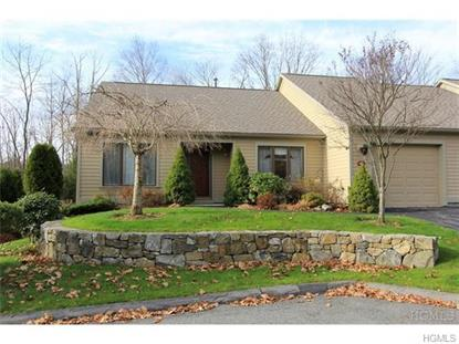 866 Heritage Hills  Somers, NY MLS# 4445793