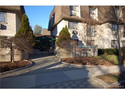 24 Carhart Avenue White Plains, NY MLS# 4446052