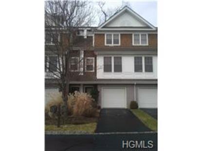 13 Glen Hill Lane Tarrytown, NY MLS# 4446406