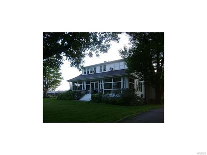 385 Scotchtown Road Goshen, NY MLS# 4446436
