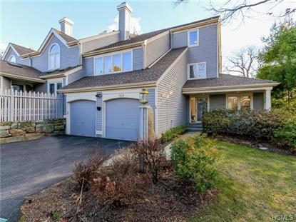 169 Boulder Ridge Road Scarsdale, NY MLS# 4446799