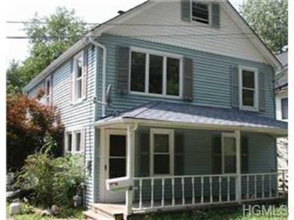 Real Estate for Sale, ListingId: 33067748, Sloatsburg,NY10974