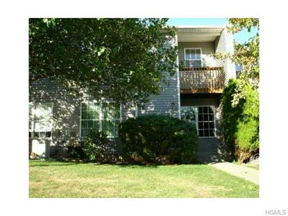 37 Jimal Drive Middletown, NY 10940 MLS# 4500090