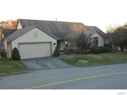 895 Heritage Hills  Somers, NY MLS# 4500182