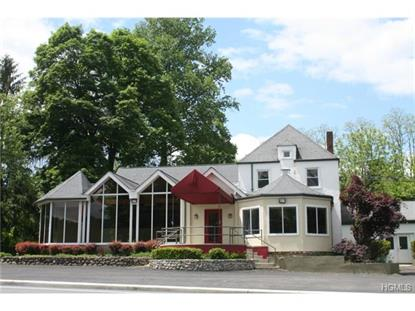 3377 Route 9  Philipstown, NY MLS# 4500261