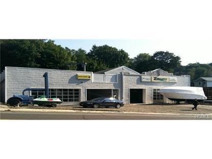 87 North Riverside Avenue Croton on Hudson, NY MLS# 4501404