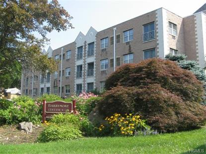 501 North Barry Avenue Mamaroneck, NY MLS# 4501550