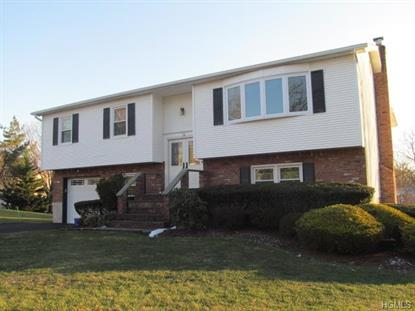 13 Cupsaw Court Nanuet, NY MLS# 4501670