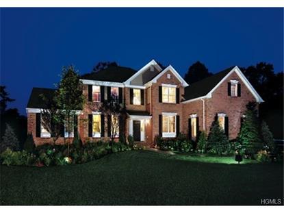 148 Ridgeline Drive Poughkeepsie, NY MLS# 4501828