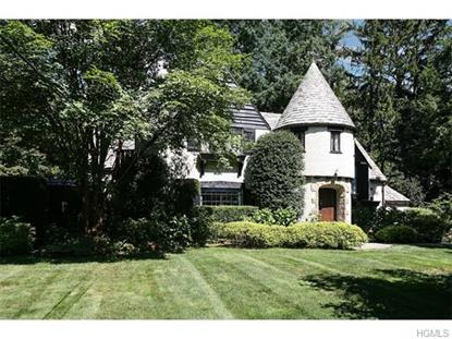 31 Woodland Drive Rye Brook, NY MLS# 4501984