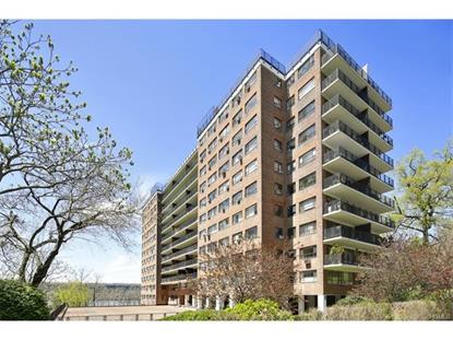 2727 Palisade Avenue Bronx, NY MLS# 4502081