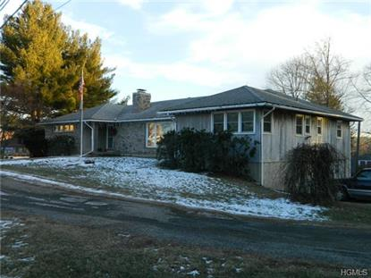 662 East Main Street Wallkill, NY MLS# 4502250