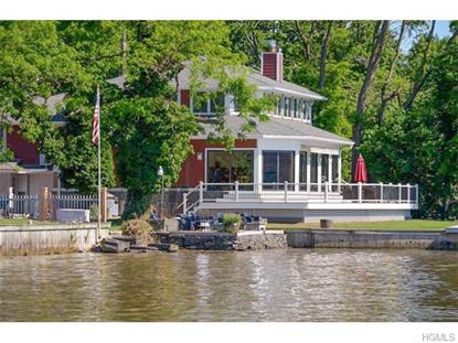 37 River Road Highland, NY MLS# 4502259