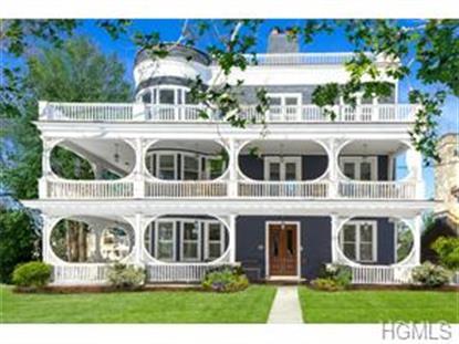 7 Prospect Avenue Larchmont, NY MLS# 4502521