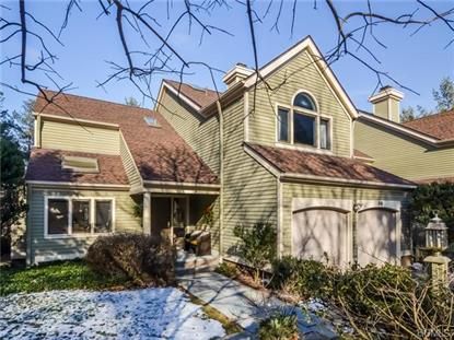 36 Clubhouse Lane Scarsdale, NY MLS# 4502540
