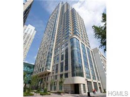 10 City Place White Plains, NY MLS# 4502574