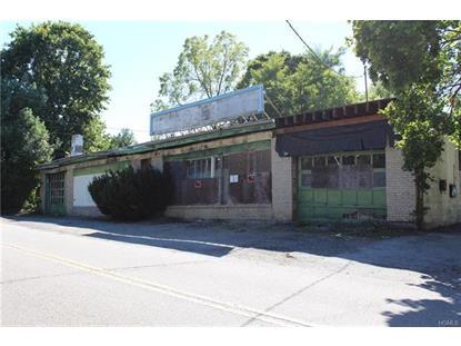 37 Fair Street Philipstown, NY MLS# 4502610