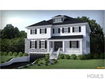 5 Hudson Place Larchmont, NY MLS# 4502725
