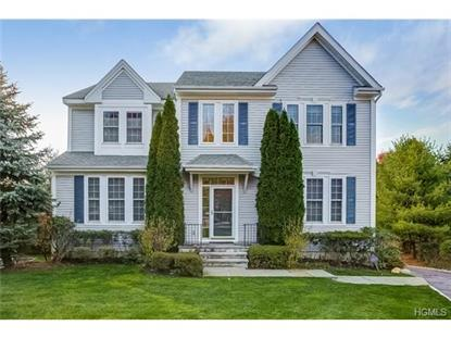 20 Milestone Road Rye Brook, NY MLS# 4502758