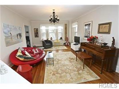 490 Bleeker Avenue Mamaroneck, NY MLS# 4502888