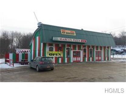 Real Estate for Sale, ListingId: 33066693, Fallsburg,NY12733