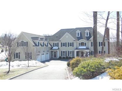 496 Long Ridge Road Bedford, NY MLS# 4503113