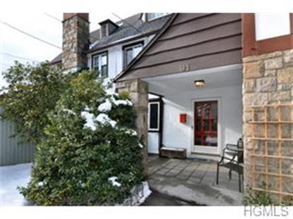91 Kensington Road Bronxville, NY MLS# 4503627