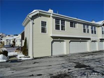 1412 Whispering  Chester, NY MLS# 4503644
