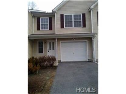 28 Horseshoe Way Middletown, NY 10940 MLS# 4503856