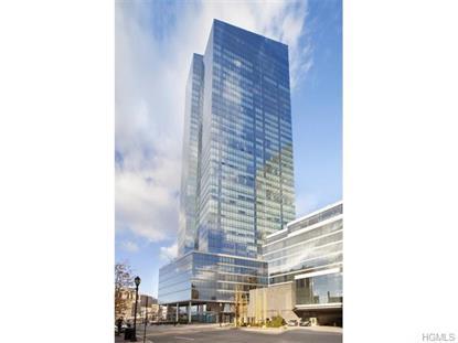 5 Renaissance Square White Plains, NY MLS# 4503948